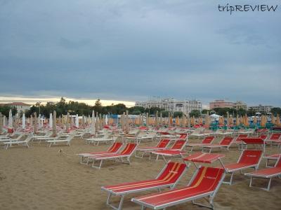 Plaja Rimini